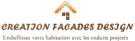 CREATION FACADES DESIGN